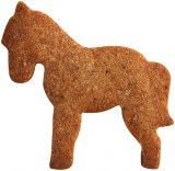 pepperkake hest