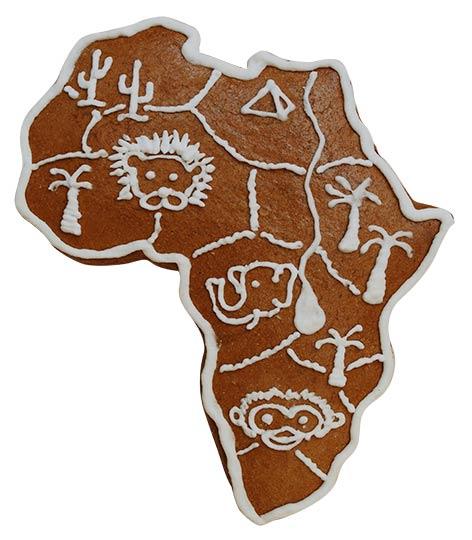 afrikanske svarte haner unge hårete fitte rør